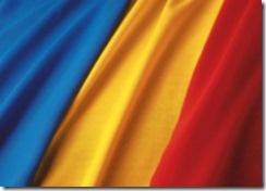 Ziua-Drapelului-National-Tricolorul
