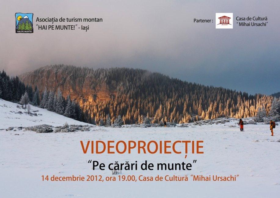 rsz_afis_proiectiee_2012