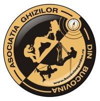 Bucovina Guides