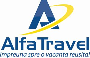 Alfa_Travel