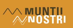 MuntiiNostri_logo