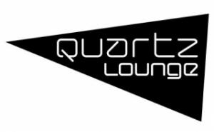 quartz_lounge