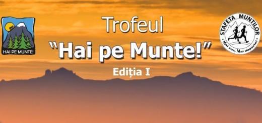 stafeta_top