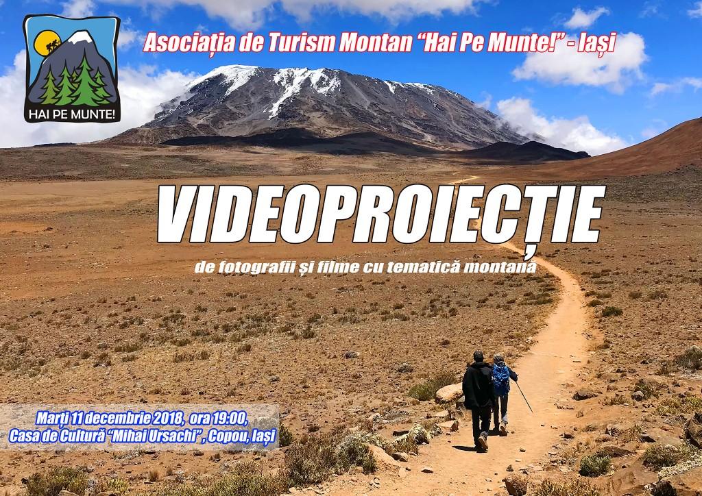 Videoproiectie_2018