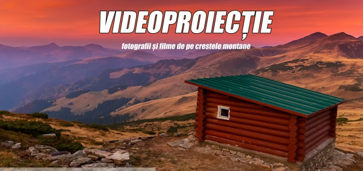 Afis_videoproiectie 2019